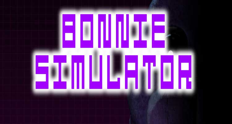Bonnie Simulator Download APK for Android