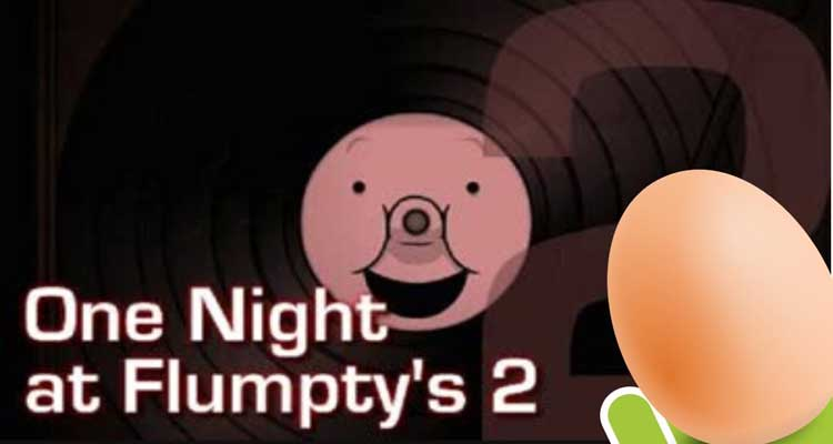 One Night at Flumpty's 2 Download APK for Android