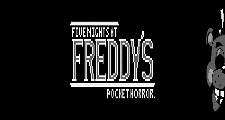 Five Nights at Freddy's – Pocket Horror Free Download