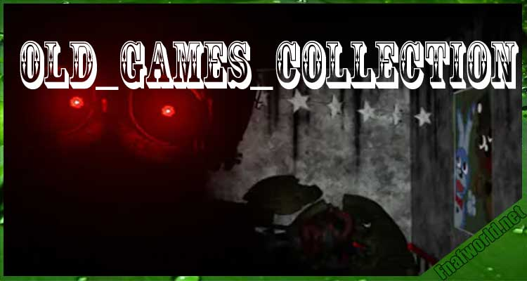 Old_Games_Collection