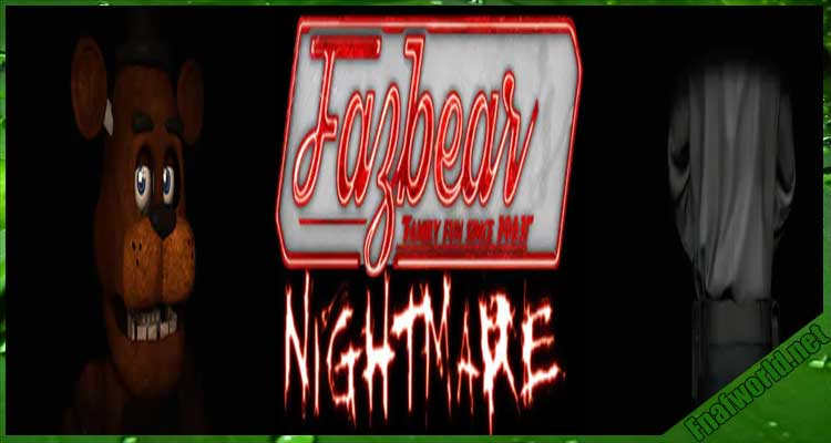 Fazbear Nightmare: Midnight Investigator Free Download